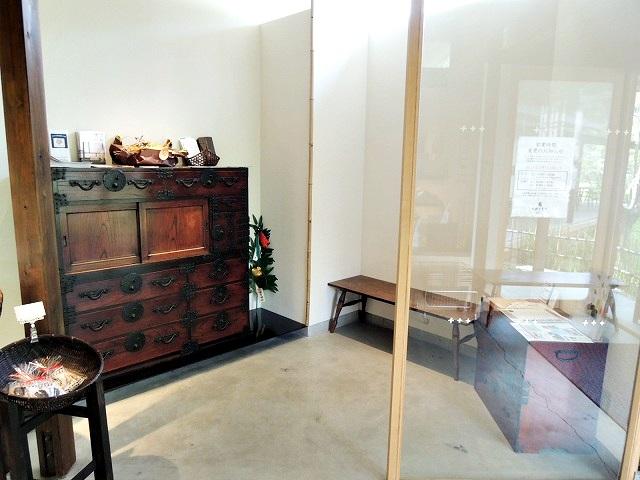 中島大祥堂 丹波本店21