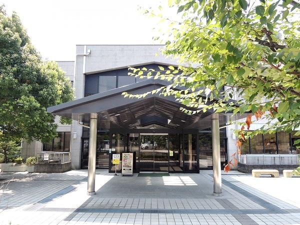 akashi-hakubutsukan