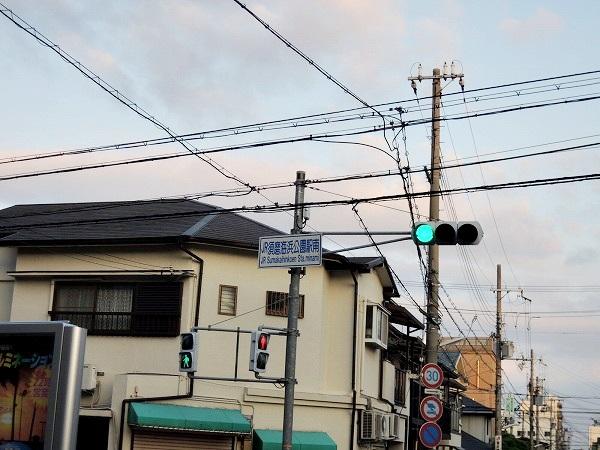 須磨水族館3