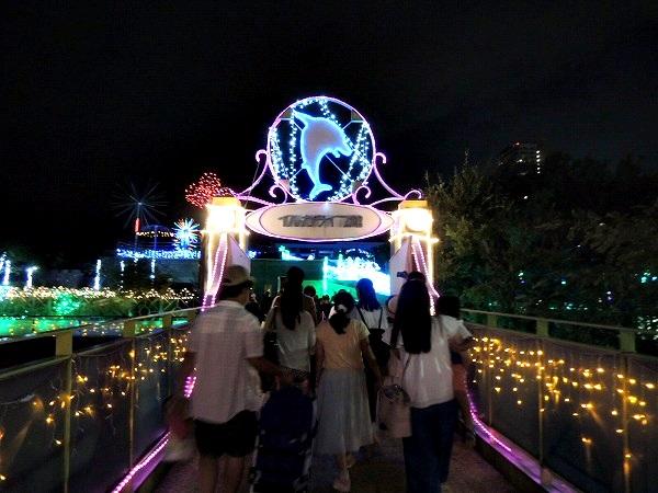 須磨水族館27