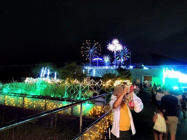 須磨水族館28