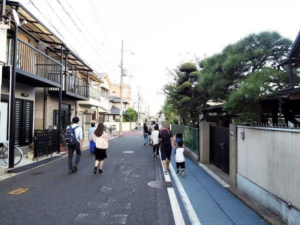須磨水族館4