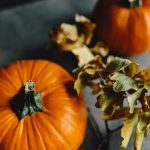 skaboompics-com_pumpkin-and-autumn-leaves-2