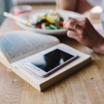 kaboompics-com_eating-fresh-breakfast-and-reading-book-in-morning-3