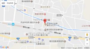 丹波黒井川