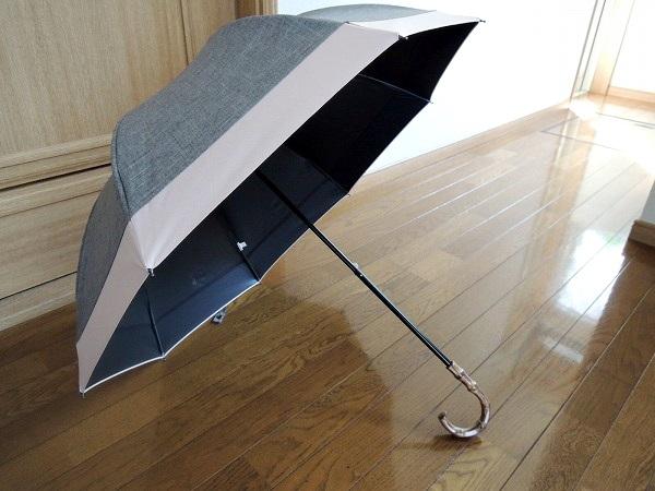ロサブラン日傘